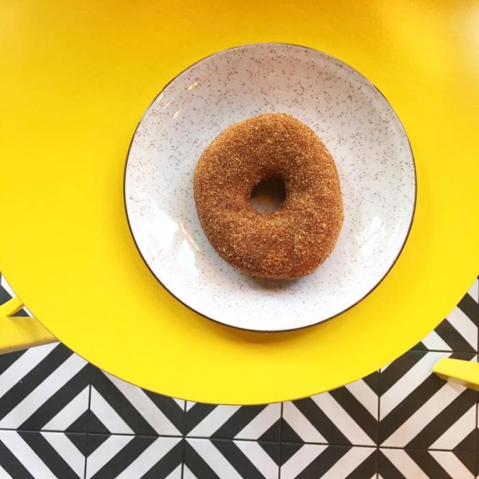 holy_donut_vilnius