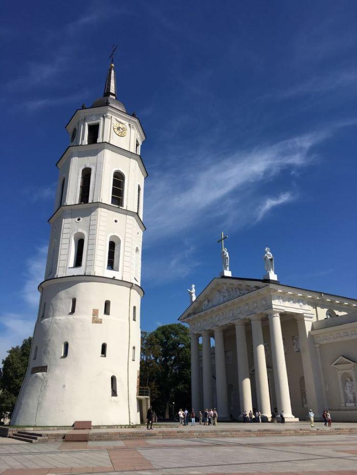 vilnius_lituanie_weekend_blog_voyage_ailleursisbetter
