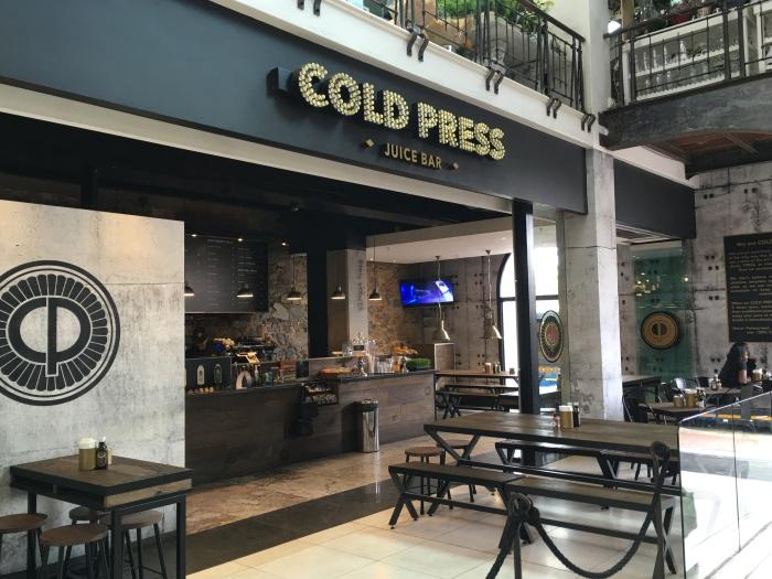 bonnes_adresses_voyage_cape_town_cold_press_juices