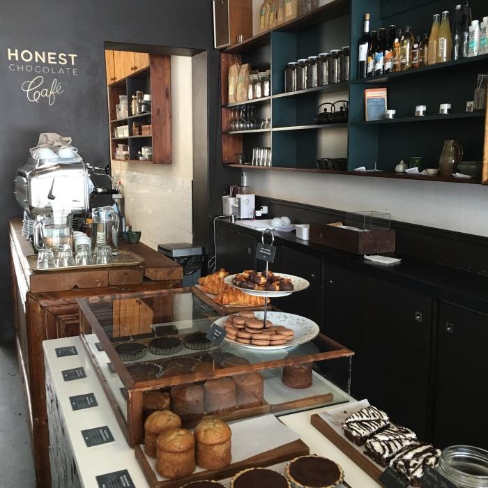 honest_chocolate_cafe_cape_town_blog_voyage_afrique_sud
