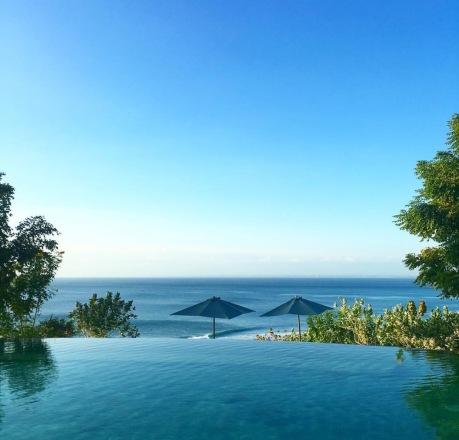 bali_suarga_padang_padang_blog_voyage_ailleurs_is_better