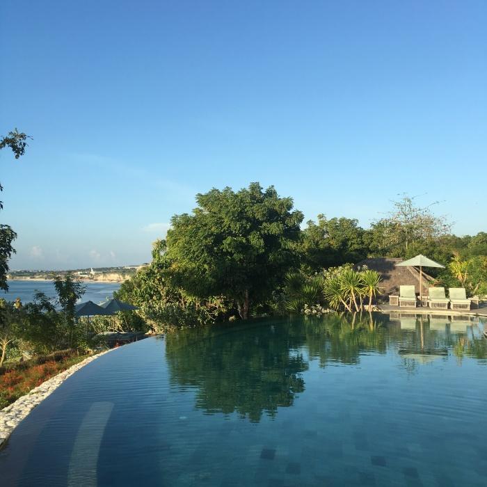 eco_lodge_suarga_padang_padang_bali_blog_voyage