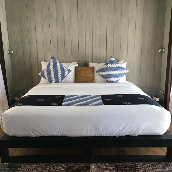 suarga_resort_padang_padang_bali_chambre_blog_voyage